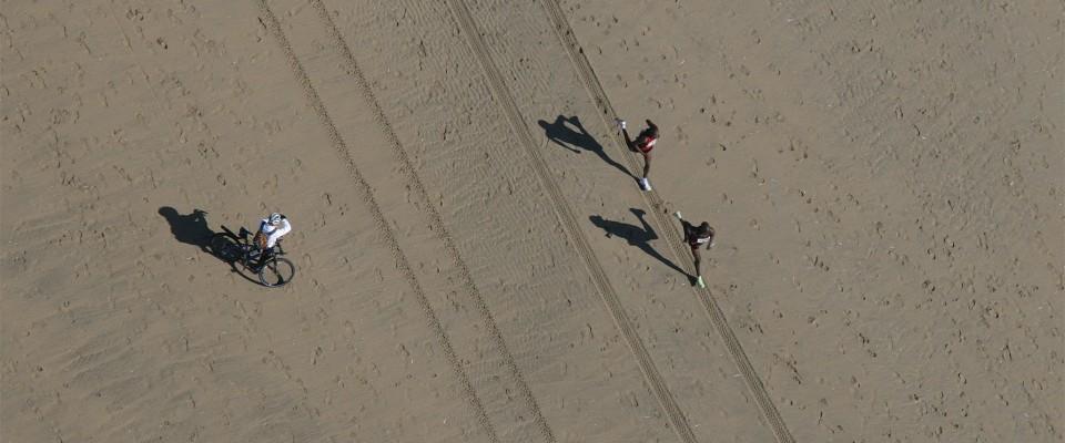 15 jaar luchtfotografie